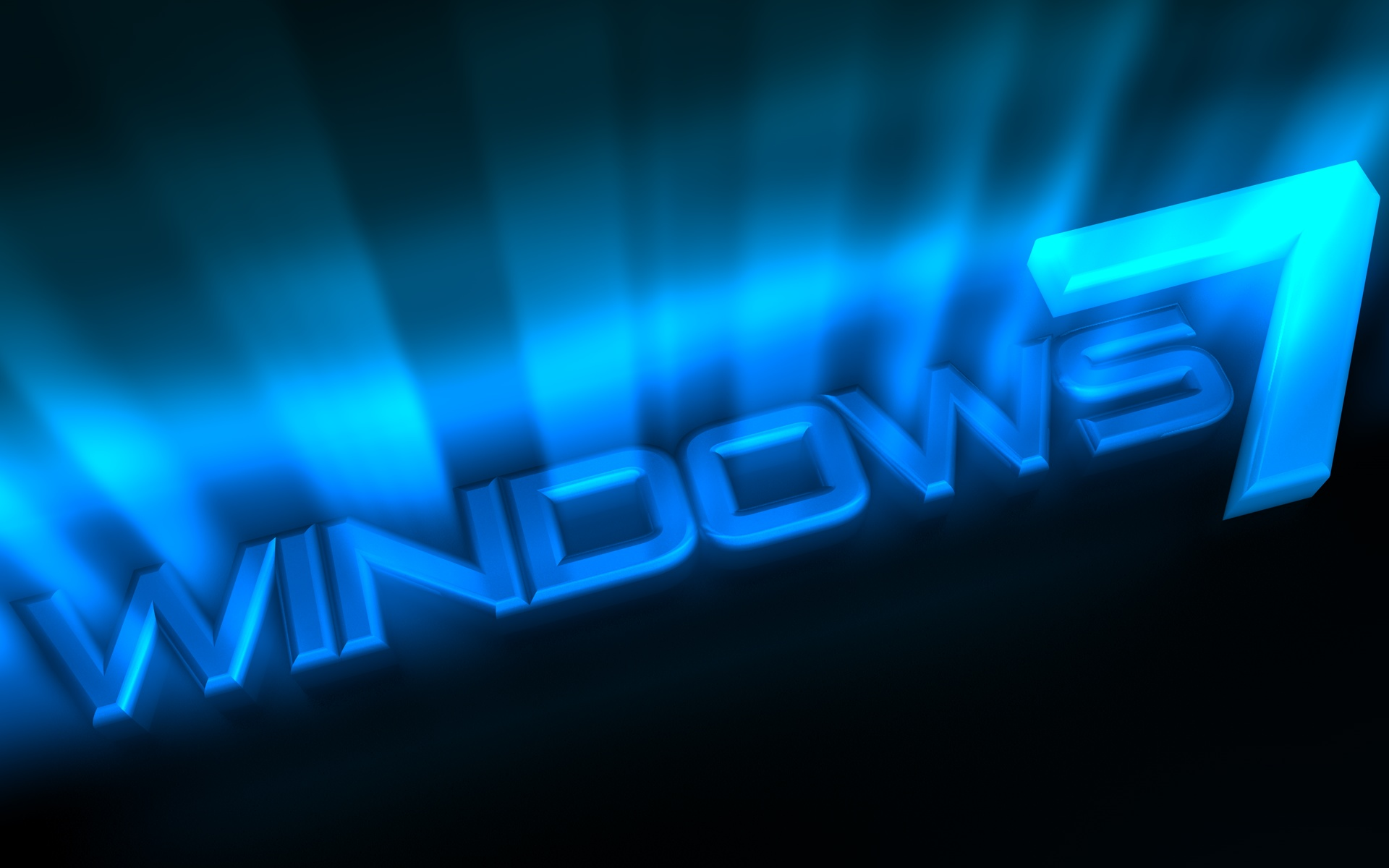 Windows7_Glow_by_rubasu